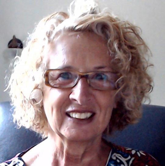 Maryline Renaud echange et partage france afrique dordogne