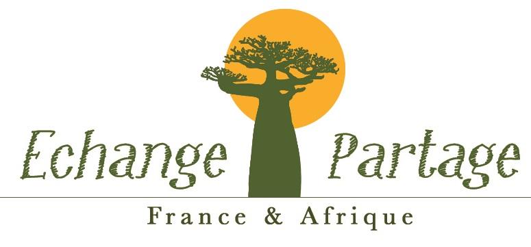 Echange et partage France Afrique 24