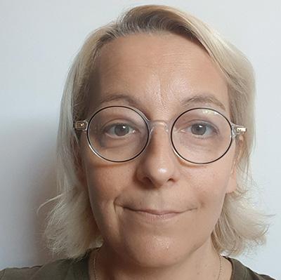 Nathalie Delben echange et partage france afrique dordogne